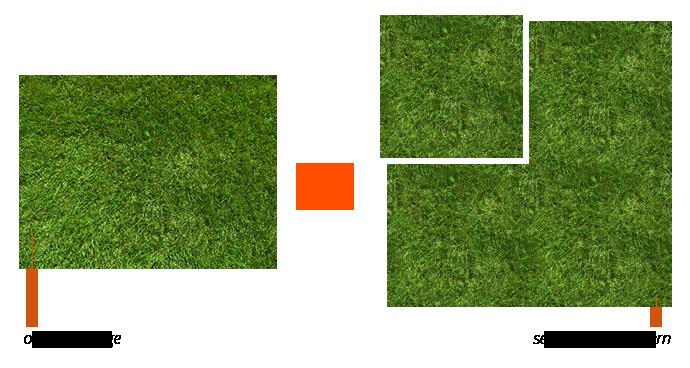 the-orange-box com | Free Seamless Texture Generator