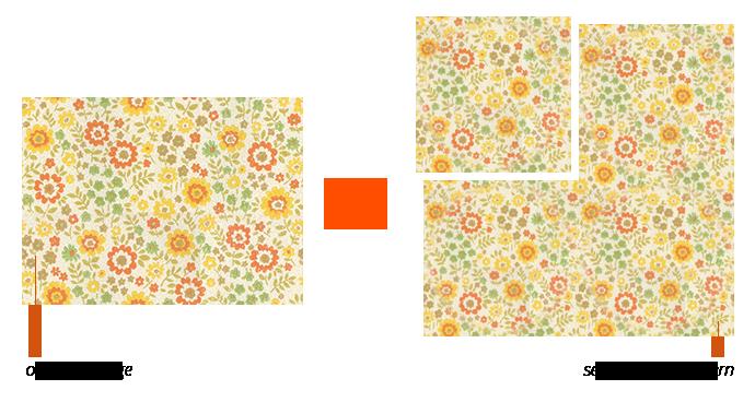 the-orange-box com   Free Seamless Texture Generator